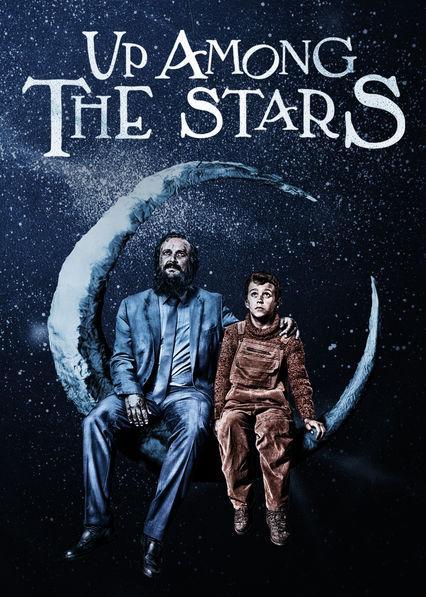В звёздах