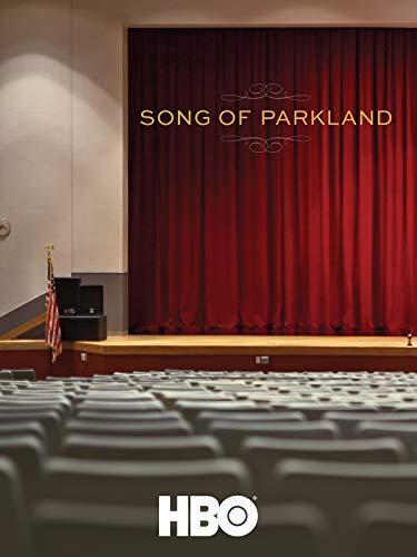 Песнь Паркленда