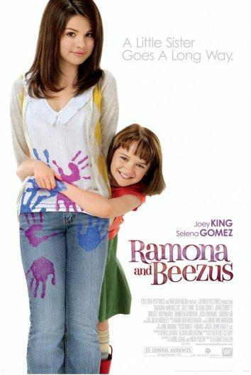 Рамона и Бизус / Ramona and Beezus (2010)
