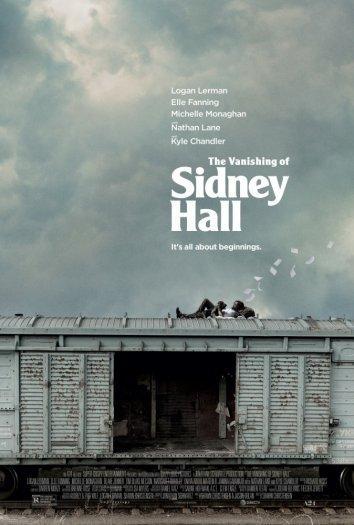 Исчезновение Сидни Холла / The Vanishing of Sidney Hall (2017)