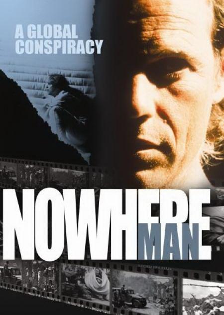 Человек ниоткуда / Nowhere Man (1995)