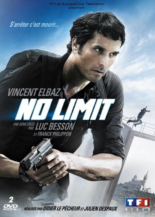 Без ограничений / No Limit (2012)