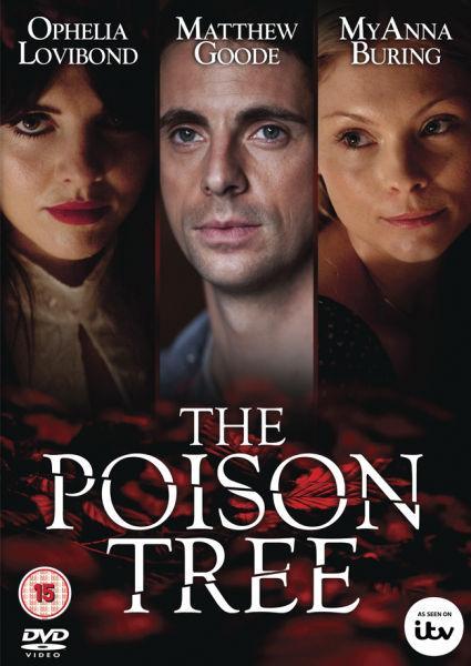 Ядовитое дерево / The Poison Tree (2012)