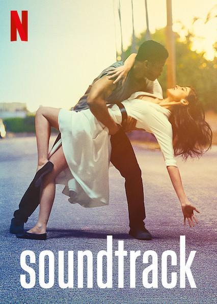 Саундтрек / Soundtrack (2019)