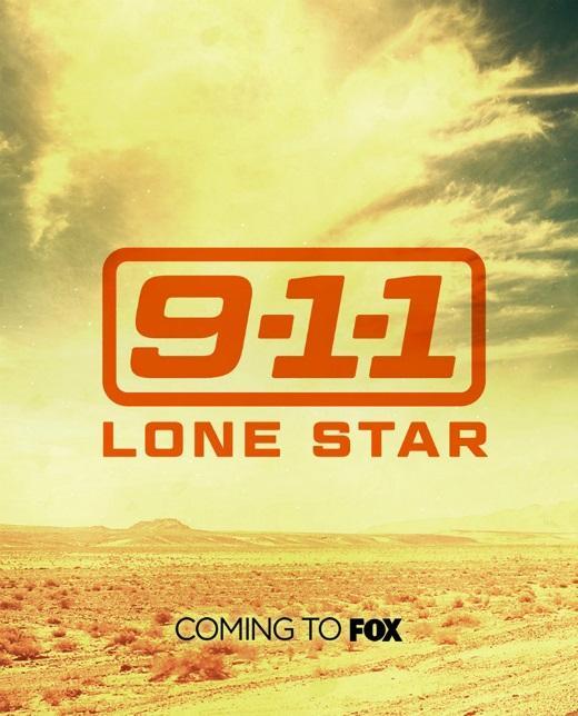 911: Одинокая звезда 2020 смотреть онлайн 2 сезон все серии подряд в хорошем качестве