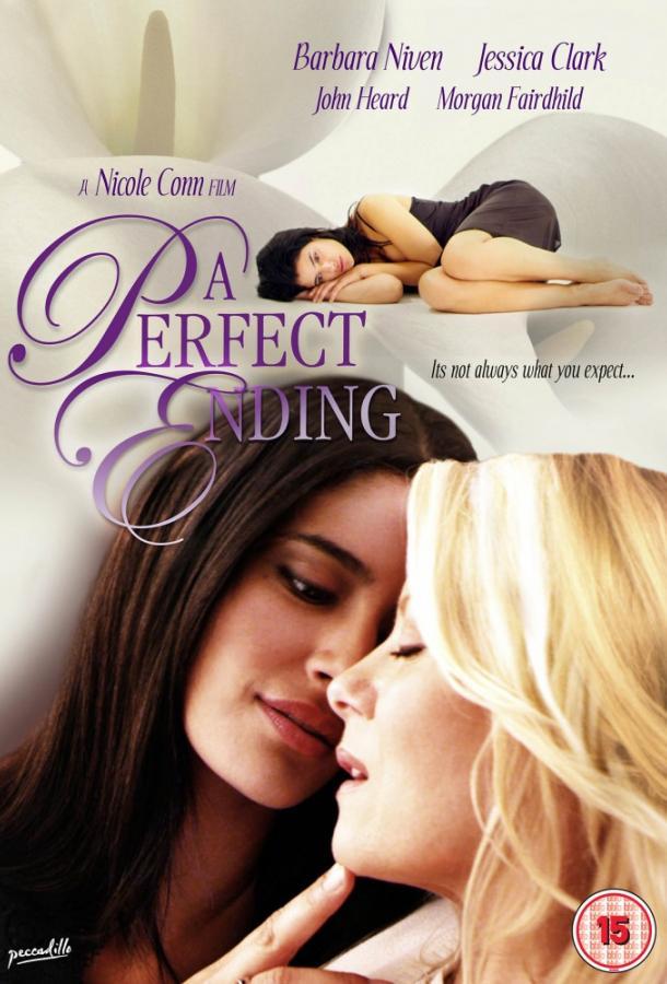 Идеальный конец / A Perfect Ending (2012)
