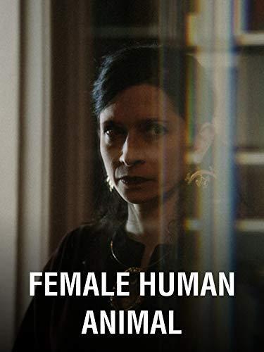 Женщина Человек Зверь