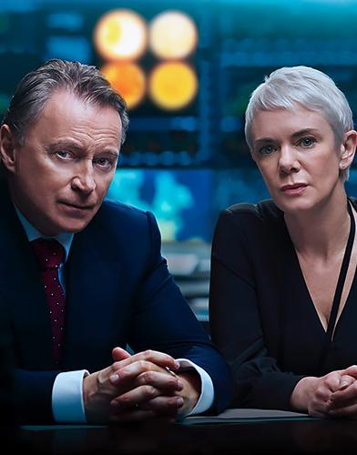 Кобра 2020 смотреть онлайн 1 сезон все серии подряд в хорошем качестве