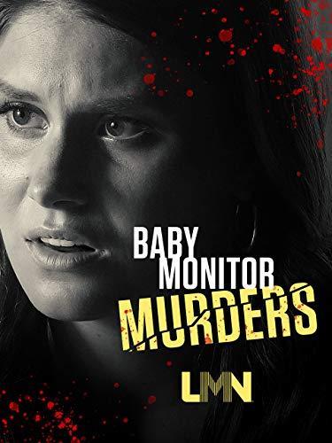 Убийца по видеоняне (2020)