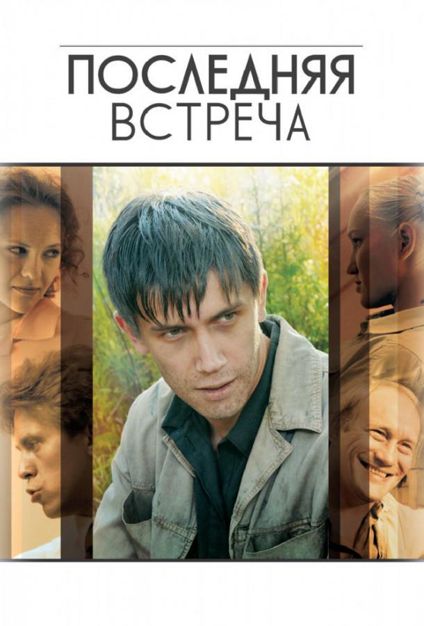 Последняя встреча (2010)