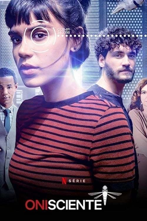 Всеведущий 2020 смотреть онлайн 1 сезон все серии подряд в хорошем качестве