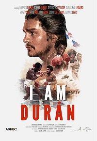 Я Дуран