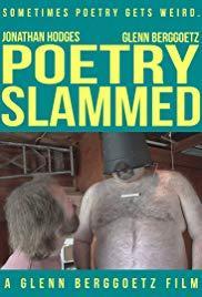 Поэтический слэм