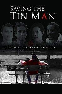 Saving the Tin Man (2017)