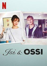 Изи и Осси / Isi & Ossi (2020)