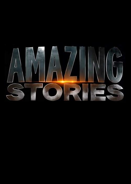 Удивительные истории 2020 смотреть онлайн 1 сезон все серии подряд в хорошем качестве