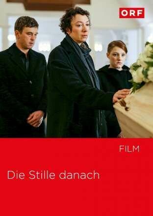 А потом тишина / Die Stille danach (2016)