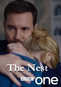 Сериал Гнездо / The Nest (2020) смотреть онлайн 1 сезон