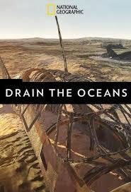 Осушить океан: Затерянные чудеса Египта
