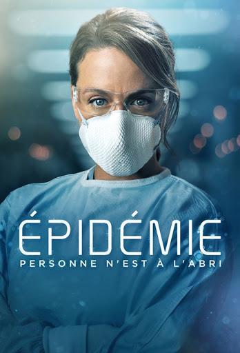 Хроника эпидемии 2020 смотреть онлайн 1 сезон все серии подряд в хорошем качестве