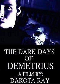 Темные времена Деметрия