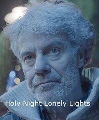 Святая ночь одиноких огней