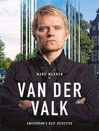 Van Der Valk 2020 смотреть онлайн 1 сезон все серии подряд в хорошем качестве