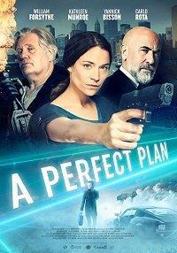 A Perfect Plan 2020 смотреть онлайн в хорошем качестве