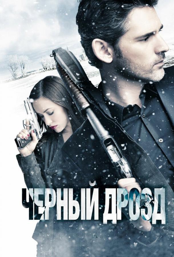 Черный дрозд (2011)