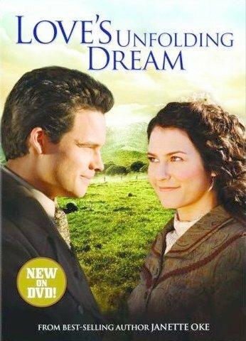 Мечта любви / Love's Unfolding Dream (2007)