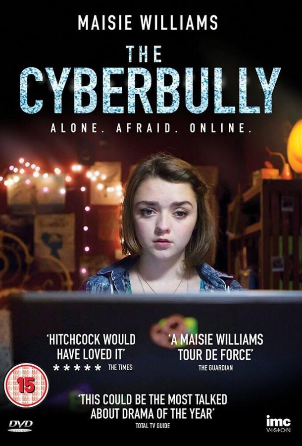 Кибер-террор 2015 смотреть онлайн в хорошем качестве