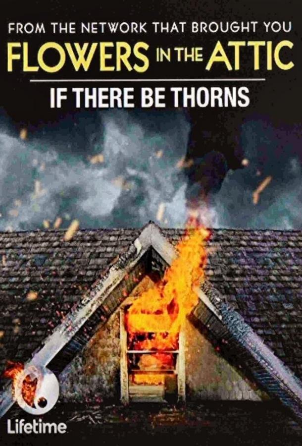Сквозь тернии / If There Be Thorns (2015)