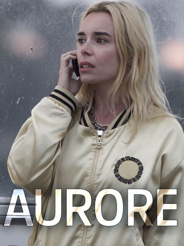 Аврора / Aurore (2017)