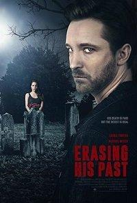 Erasing His Past (2019)