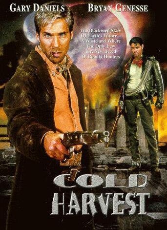 Мятежник (1999)