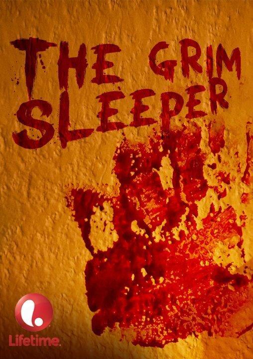 Грим Слипер / The Grim Sleeper (2014)