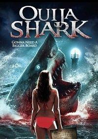 Ouija Shark 2020 смотреть онлайн в хорошем качестве
