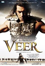 Вир – герой народа / Veer (2010)