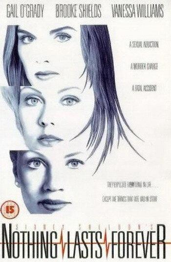 Ничто не вечно / Nothing Lasts Forever (1995)