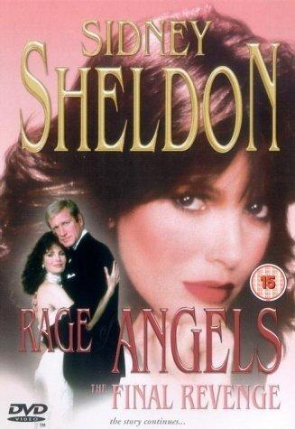 Гнев ангелов / Rage of Angels (1983)