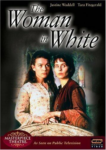 Женщина в белом / The Woman in White (1997)