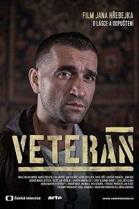 Ветеран / Veterán (2020)