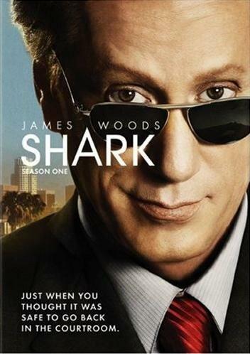 Акула / Shark (2006)