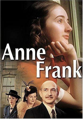 Анна Франк / Anne Frank: The Whole Story (2001)