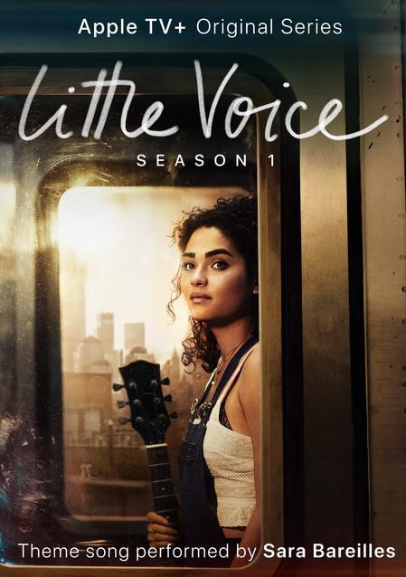 Её голос 2020 смотреть онлайн 1 сезон все серии подряд в хорошем качестве