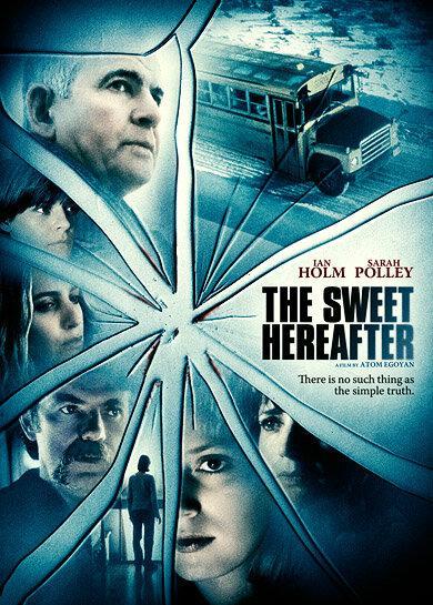 Славное будущее / The Sweet Hereafter (1997)