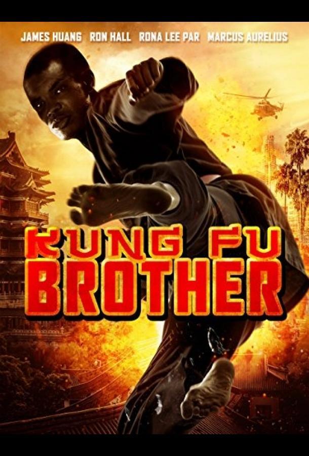 Кунг Фу Братья