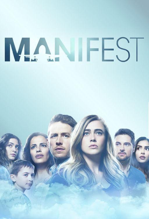 Манифест(2018)