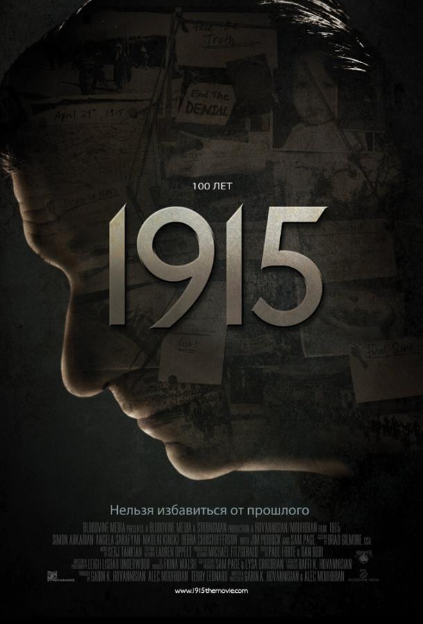 1915 (2015)