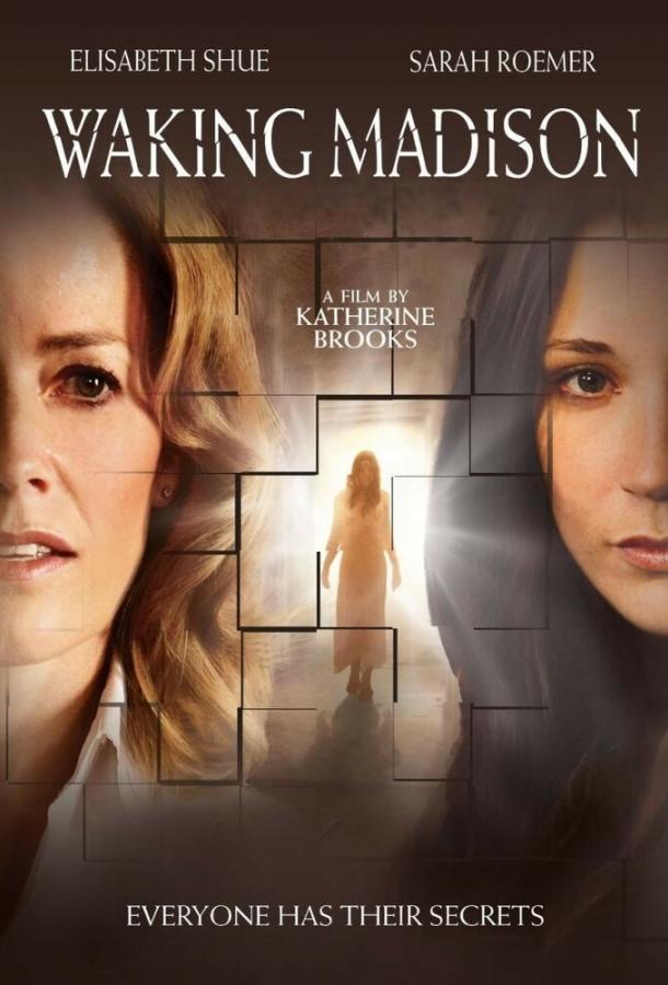 Пробуждая Мэдисон / Waking Madison (2008)